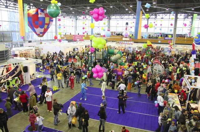 Весенние каникулы в москве 2016
