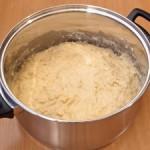 Пасхальные куличи – рецепты и способы приготовления