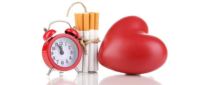 Вредно ли курение для школьников