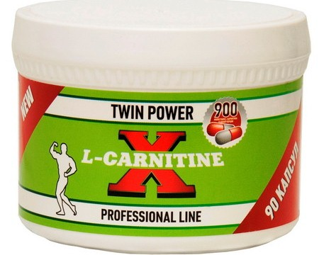 Польза и вред L-карнитина