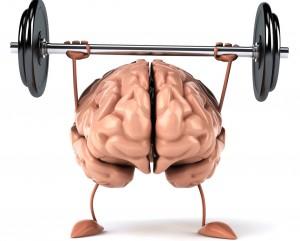 Народное средство для мозга