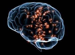 Народное лечение головного мозга
