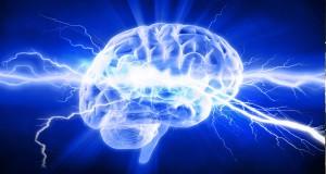 Народное лечение сосуды головного мозга
