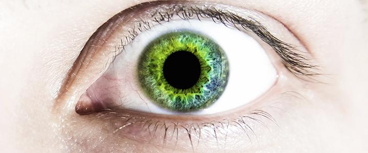 Ликопин для глаз