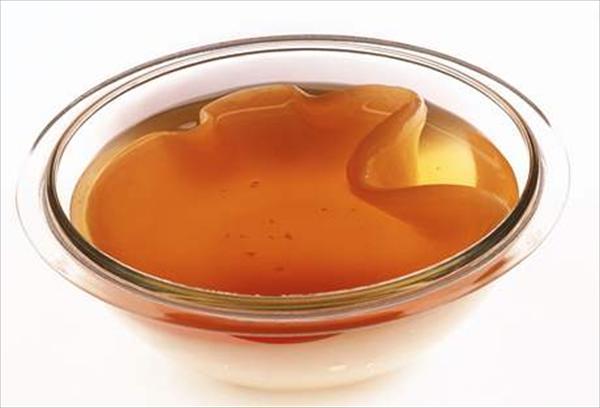 Полезные свойства чайного
