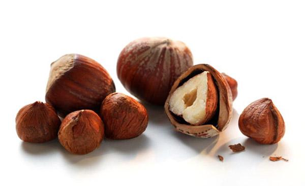 уровень вредного холестерина в крови норма