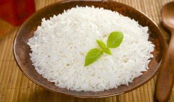 Рис – состав, польза и виды