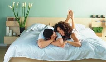 Правила привлечения любви по фен-шуй