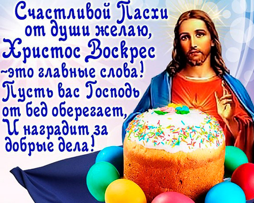 Праздник Пасха картинки