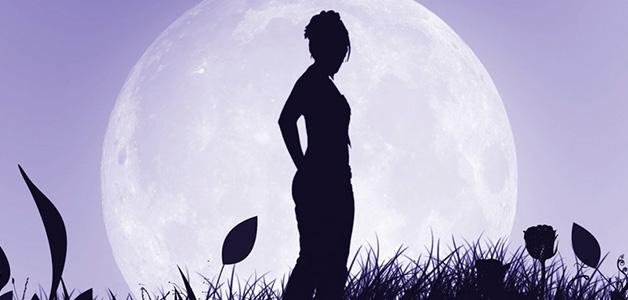 Лунный календарь красоты на июль 2016 года
