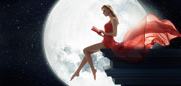 Лунный календарь стрижек и окрашивания на сентябрь 2016 года