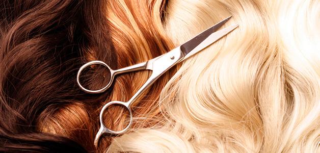 Лунный календарь стрижек и окрашивания волос на июль 2016 года