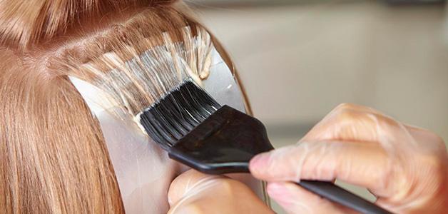 Лунный календарь стрижек и окрашивания волос на июнь 2016 года