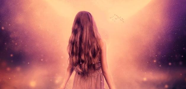 Лунный календарь стрижек и окрашивания волос на октябрь 2016 года