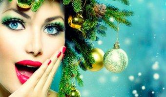 Лунный календарь стрижки волос на декабрь 2016 года