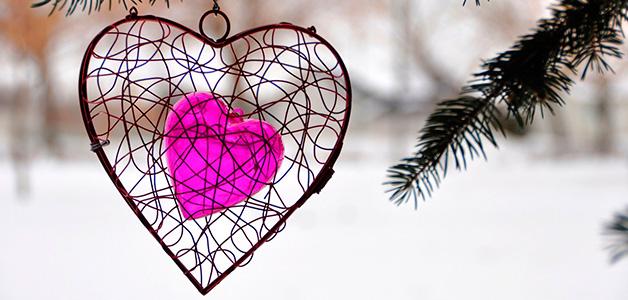 Любовная совместимость знаков Зодиака - гороскоп любви