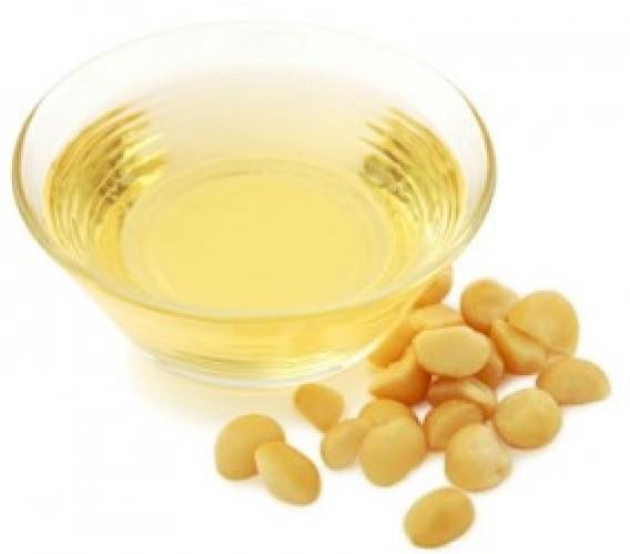 Макадамия орех польза и вред