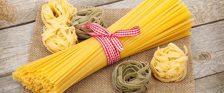 Какие можно есть макароны при похудении — четко, по теме