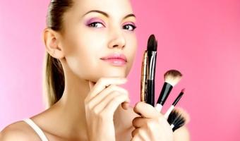 Школьный макияж – подчеркиваем достоинства лица