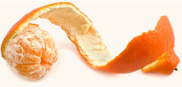 Можно беременным мандарины