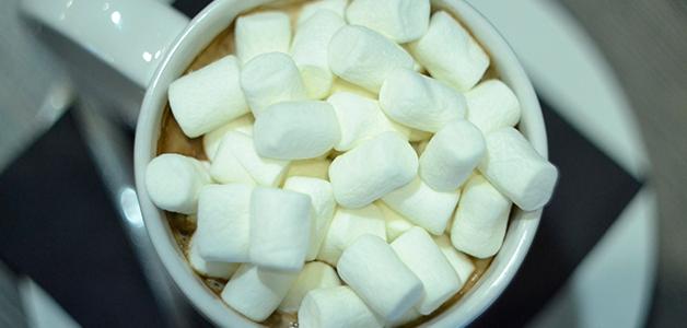 Рецепты маршмеллоу в домашних условиях с фото пошагово 457
