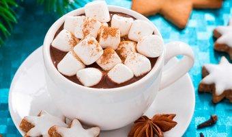 Маршмеллоу в домашних условиях – сладкие рецепты
