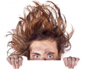Аскорбиновая кислота для волос
