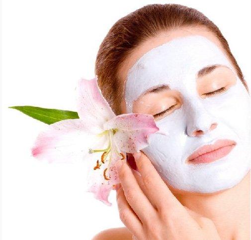 домашние маски для лица увлажняющие: лучшие рецепты