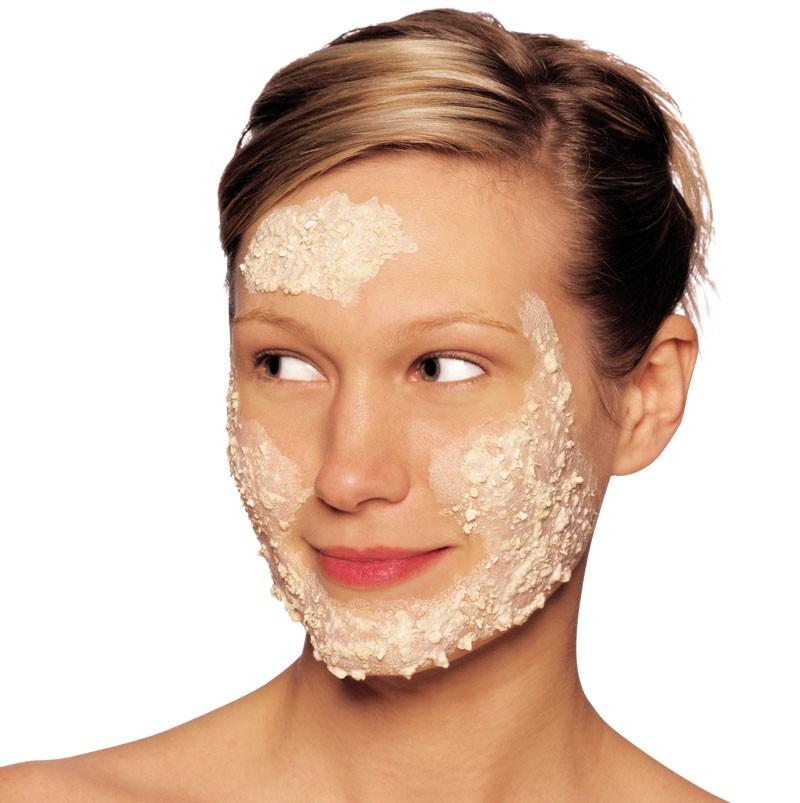 Что делать для отбеливание кожи лица