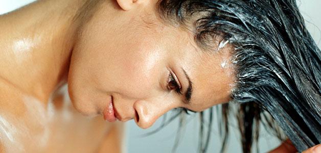 Самая эффективная маска от выпадения волос в домашних условиях: рецепты, отзывы