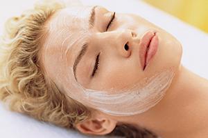 Маски для увядающей кожи в домашних условиях