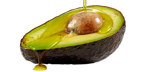 Масло авокадо - польза, вред и применение масла
