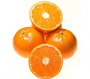 Масло мандарина для волос