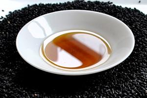 Масло черного тмина вред