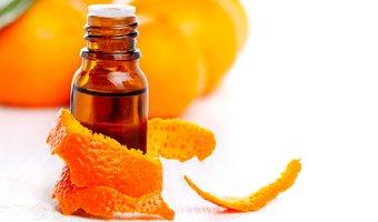 Мандариновое масло – лучшие рецепты красоты
