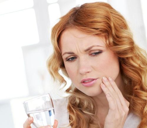 Можно ли пить алкоголь перед сдачей крови на вич и гепатит