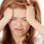 Мигрень – причины, симптомы и лечение