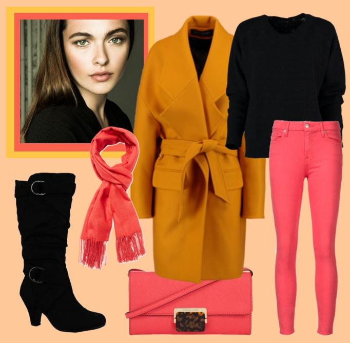 Какие куртки в моде весна 2016
