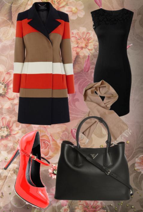 Весна мода сумки