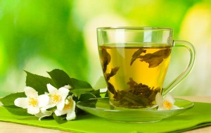 Монастырский чай от паразитов состав