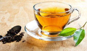 Монастырский чай от простатита состав