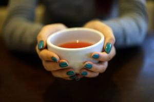Чай монастырский лечебный