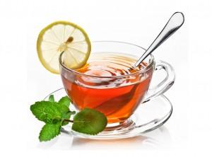 Монастырский чай польза