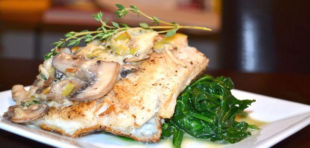 Рецепты веганских блюд на каждый день с фото