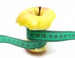 Народные рецепты для похудения.