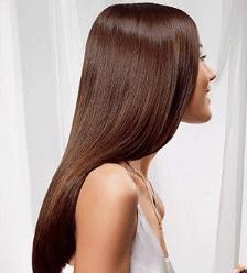 Кто укрепление и рост волос в домашних условиях народными средствами результаты