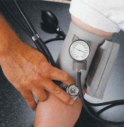 Народные рецепты для нормализации давления