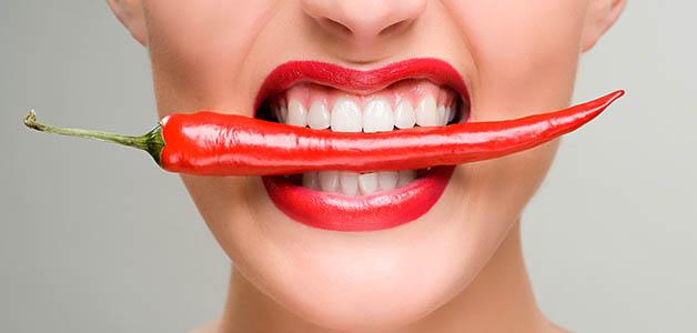 10 народных рецептов при кисте зуба