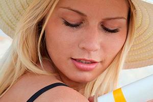 Воспаление придатков симптомы у девочек лечение
