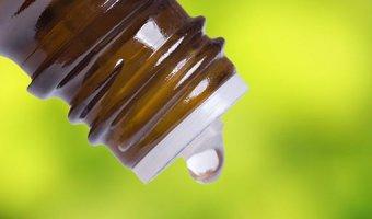 Нашатырный спирт в огороде – польза и применение